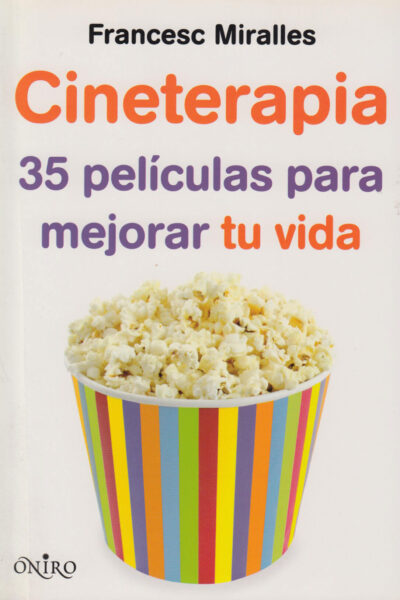 Cineterapia-35-peliculas-para-mejorar-tu-vida