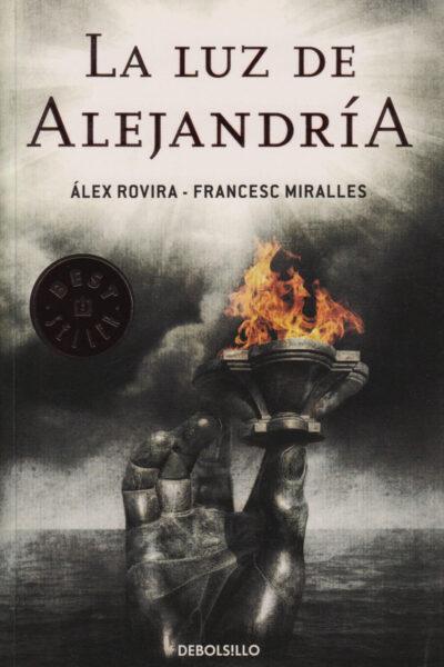 La-luz-de-Alejandria