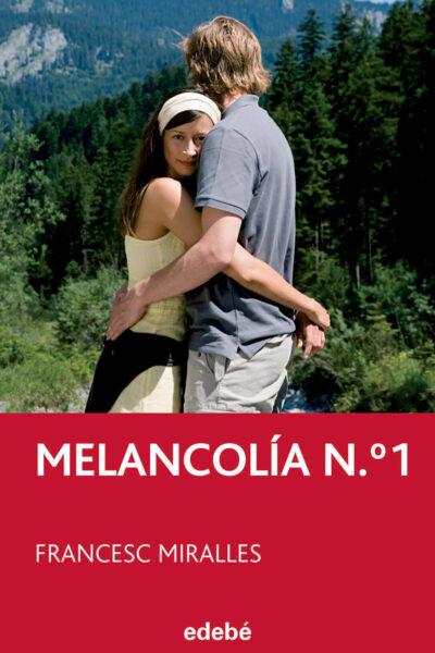 melancolia-nr-1