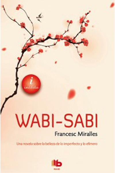 wabi-sabi-400x600