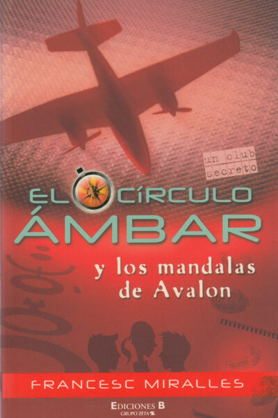 circulo ambar - mandalas de circulo ambar - Avalon-ok-web