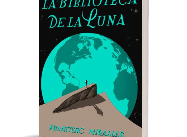 Biblioteca-de-la-luna-600x600